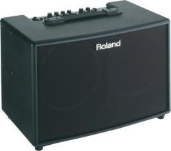 Roland AC90