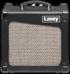 Laney CUB-8