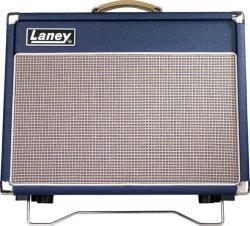 Laney L-5T-112