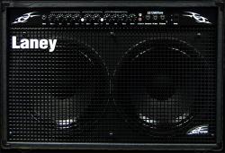 Laney LX120R