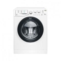 Hotpoint-Ariston WML 803B EU