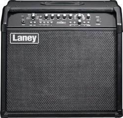 Laney Prism P-65