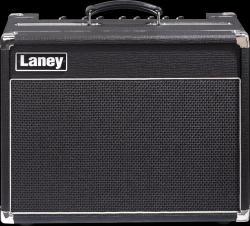 Laney VC30-210