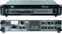 Ampeg SVT-6PRO