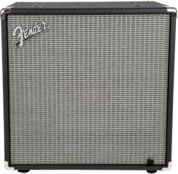 Fender Rumble 112