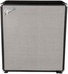 Fender Rumble 410