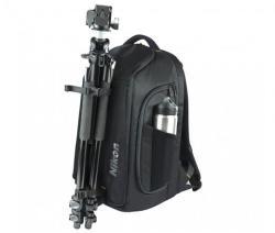Nikon CF-EU12