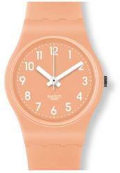Swatch LO103