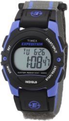 Timex T49660