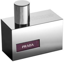 Prada Prada - Edition Metal EDP 70ml