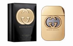 Gucci Guilty Intense EDP 30ml