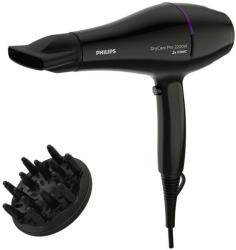 Philips DryCare Pro BHD274
