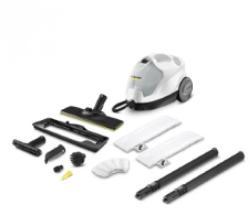 k rcher sc 4 easyfix premium white. Black Bedroom Furniture Sets. Home Design Ideas