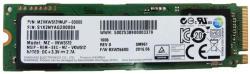 Lenovo Express 3.0 512GB M 2 4XB0N10300