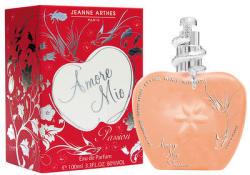 Jeanne Arthes Amore Mio Passion EDP 50ml