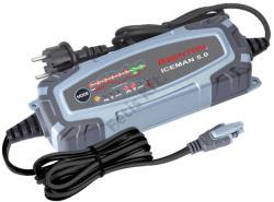 Benton Iceman 5.0 12V