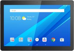 Lenovo TAB M10 16GB ZA4G0075BG Tablet PC