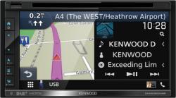 Kenwood DNX-5190DABS