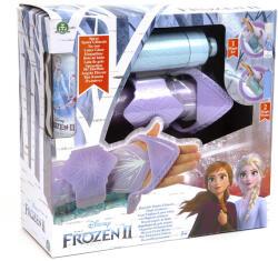 Giochi Preziosi Prințesele Disney Frozen 2: Mănușă magică a prințesei Elsa (FRN71)