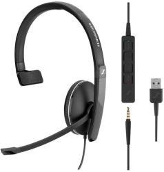 Sennheiser SC 135 USB-C (508355)