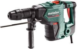 Metabo KHEV 5-40 BL (600765500)