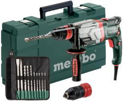 Metabo UHEV 2860-2 QUICK SET (600713510)