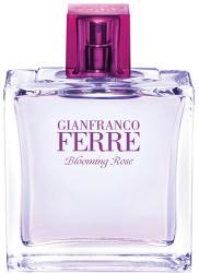 Gianfranco Ferre Blooming Rose EDT 30ml