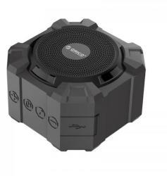ORICO SoundPlus A1