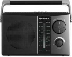 Vortex VO2606