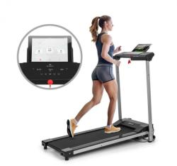 KLARFIT Treado Active