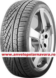 Pirelli Winter SottoZero 215/55 R18 95H