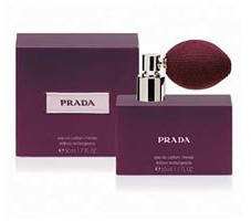 Prada Intense EDP 50ml