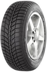 Matador MP52 Nordicca Basic 185/55 R14 80T