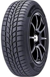 Hankook Winter ICept RS W442 185/65 R15 88T