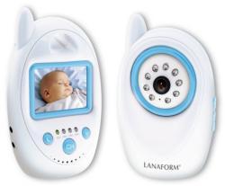 Lanaform LA210101