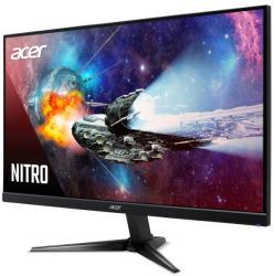 Acer Nitro QG221Qbii (UM.WQ1EE.001)