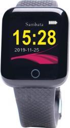 E-Boda Smart Time 150