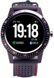 E-Boda Smart Time 360