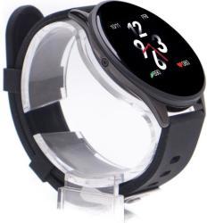 E-Boda Smart Time 450
