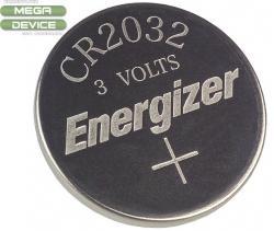 Energizer CR2032 (1)