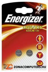 Energizer A76 LR44 (2)