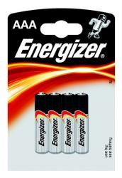 Energizer AAA Classic LR03 (4)
