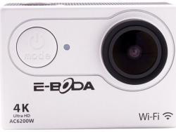 E-Boda AC6200W