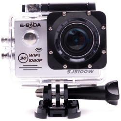 E-Boda SJ5100W