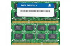 Corsair 8GB (2x4GB) DDR3 1333MHz CMSA8GX3M2A1333C9