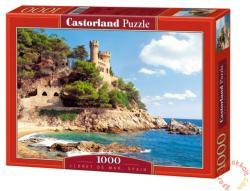 Castorland Lloret de Mar 1000 (100774)