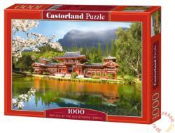 Castorland Byodoin 1000 db-os (101726)