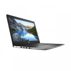 Dell Inspiron 3584 3584FI3UD2
