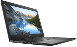 Dell Inspiron 3584 3584FI3UD1