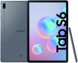 Samsung Galaxy Tab S6 10.5 256GB T860N
